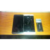 Bateria Blackberry Z10 Stl100-2 Solo Repuestos Tarjeta Vend