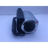 Video Camara Sony Handycam Dcr Sr45 Hdd 30gb + Bateria