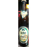 Botella Cerveza Alemana Licher Weizen 500 Cc Para Coleccion