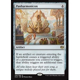 Magic The Gathering - Panarmónico (226/264) - Kaladesh