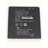 Bateria Is057 Para Maquina De Cartão Cielo.