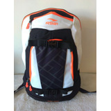 Bolso Morral Rs21 Pathfinder Explorer Outdoor C/envió Gratis