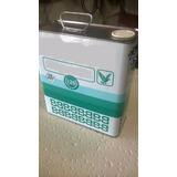 Aceite Dieléctrico Atox.anticorrosivo Refrigerante (x 5lit)
