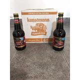Cerveza Kunstmann Torobayo 500ml