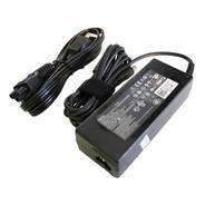 Cargador Dell Latitude E6400 E5500 E6500 D620 19.5v 4.62a Q