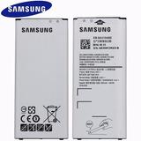 Batería Samsung Galaxy A3 2016 Original Garantía