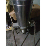 Liquidificador Industrial Kroydon 25 Litros