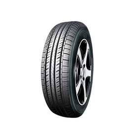 Pneu Novo 195/55r15 85v Green-max Hp010 Linglong