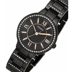 Reloj Fossil Dama Es3610 Nuevo Original Envio Gratis