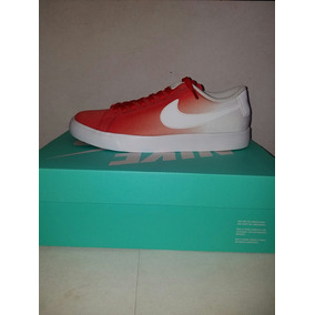 Tenis Casual Nike Blazer Vapor Txt