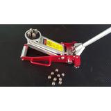 Válvula Con Tapon En Aluminio Para Rin