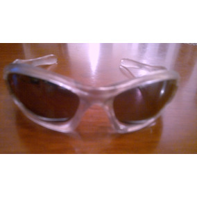 Lentes Oakley Monster Dog Originales