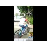 Comprar En China - Moto Plegable Electrica Y De Pedal