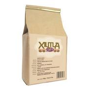 Café De Finca Xilitla Café 1 Kg Molido
