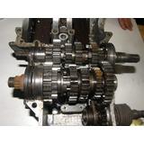 Caja De Cambios Suzuki Gs425