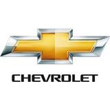 Repuestos Chevrolet Spark, Aveo, Optra