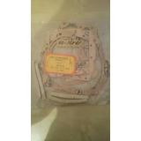 Empacadura De Caja Sincronica Renault 5 8 12 Y 18 Italiana
