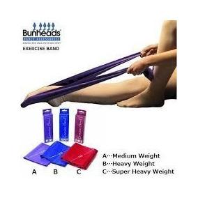 Elastico Bunheads Super Hevy Weight Original