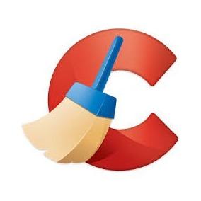 Ccleaner Profesional Plus 2017 Windows-mac Español