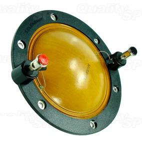 Reparo Para Corneta Driver Jbl Selenium D405 Trio D 405 Som