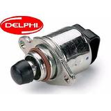Valvula Sensor Iac Minimo Blazer Vortec/grand Blazer- Delphi