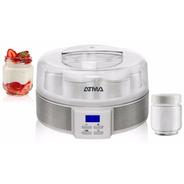 Yogurtera Digital Atma Ym3010e 7 Jarros De Vidrio 200ml