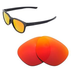 be9de5751 Oculos Feminino Mais Vendidos De Sol Oakley - Óculos no Mercado ...