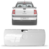 Porton Trasero Volkswagen Saveiro Gp 2013-2016