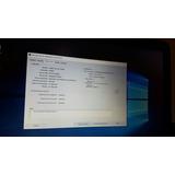 Laptop Asus Core I5 7ma Generacion Nueva