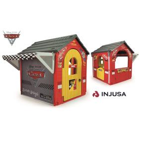 Garage Cars De Juguete