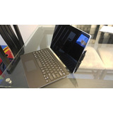 Sony Vaio Z Canvas I7 Ultimo Modelo Nueva 16 Gb Ram 512gbssd