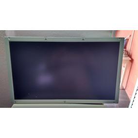 Tela Display Lcd Tv Philips E Lg Lc260wx2