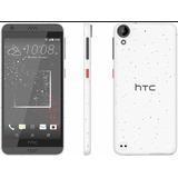 Htc Desire 530 4g Android 6.0 Quadcore 8mp Flash 16gb