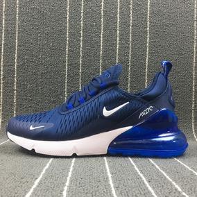 Zapatillas Nike Air Max Azul