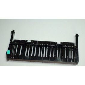 Orientador De Saída De Papel Ricoh Aficio Sp3200sf