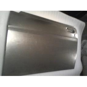 Datsun 510 Partes Y Accesorios, Lienzos O Panel De Puerta