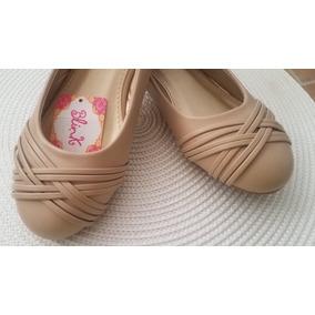 Zapatos De Dama Talla 35