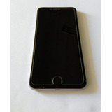 Iphone 6 Plus 128gb Para Repuesto.