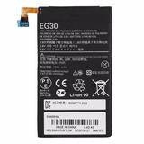 Bateria Motorola Eg30 Para Razr M Xt905 Xt907 / Razr I Xt890