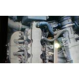 Repuestos Motor Chevrolet Corsa 1.6 Mpfi