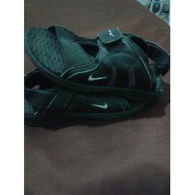 Sandalias Nike Talla 28 Originales