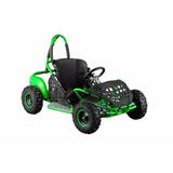 Mini Buggy - Kart Á Gasolina 80cc - Dsr!