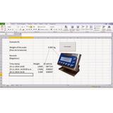Libreria De Comunicaciones Modbus Tcp Para Crear Scada Web