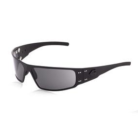 Óculos 9five Mens Sunglasses Js De Sol - Óculos no Mercado Livre Brasil db5d5f1348