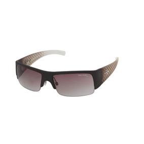 360169ece208d Óculos De Sol Mormaii Jack (335 306 71) Original - Óculos De Sol no ...