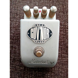 Marshall Guvnor 2 Plus. (pedal Distorsion, Jhs, Amt, Bogner)