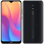 Smartphone Redmi 8a 32gb 2gb Ram Android Versão 9.0 Pie