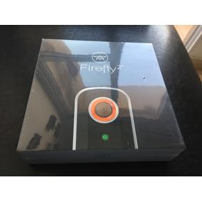 Firefly 2 Novo Na Caixa Com App E Número De Série
