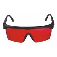 Gafas Lentes Para Nivel Laser Bosch