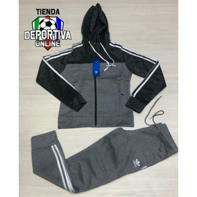 53658f819f459 Pantalon De Sudadera Adidas Modelo - Ropa y Accesorios Gris oscuro ...